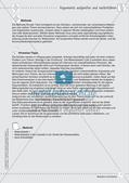 Deutsch kooperativ: Sprechen und Zuhören Preview 3
