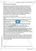 Deutsch kooperativ: Sprechen und Zuhören Preview 5