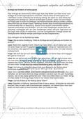 Deutsch kooperativ: Sprechen und Zuhören Preview 6