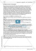 Deutsch kooperativ: Sprechen und Zuhören Preview 7