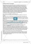 Deutsch kooperativ: Sprechen und Zuhören Preview 8