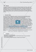 Deutsch kooperativ: Sprechen und Zuhören Preview 9