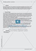 Deutsch kooperativ: Erzählperspektiven umsetzen Preview 3