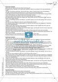 Deutsch kooperativ: Erzählperspektiven umsetzen Preview 8