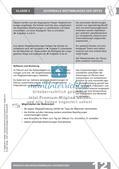Deutsch auf dem Schulhof: Sprache und Sprachgebrauch untersuchen Preview 14