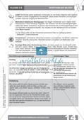 Deutsch auf dem Schulhof: Sprache und Sprachgebrauch untersuchen Preview 16