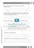 Deutsch auf dem Schulhof: Sprache und Sprachgebrauch untersuchen Preview 21