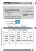 Deutsch auf dem Schulhof: Sprache und Sprachgebrauch untersuchen Preview 9