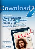 Auferstehung Jesu Preview 1