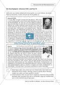 Kirchengeschichte: Das Zweite Vatikanische Konzil Preview 10