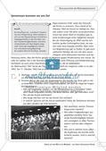 Kirchengeschichte: Das Zweite Vatikanische Konzil Preview 11