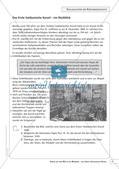 Kirchengeschichte: Das Zweite Vatikanische Konzil Preview 14