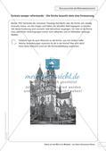 Kirchengeschichte: Das Zweite Vatikanische Konzil Preview 9