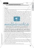 Stationsarbeit: Medientext Preview 12