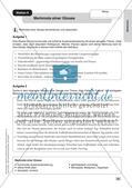 Stationsarbeit: Medientext Preview 14
