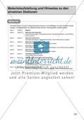 Stationsarbeit: Medientext Preview 3