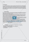 Kooperativ:  Modi der Verben Preview 3