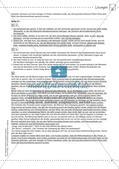 Kooperativ: Hypotaxen und Parataxen Preview 10