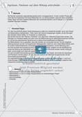 Kooperativ: Hypotaxen und Parataxen Preview 3