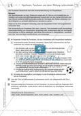 Kooperativ: Hypotaxen und Parataxen Preview 4