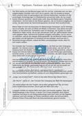 Kooperativ: Hypotaxen und Parataxen Preview 6