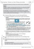 Kooperativ: Hypotaxen und Parataxen Preview 7