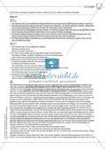 Kooperativ: Hypotaxen und Parataxen Preview 9