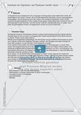 Kooperativ: Kommata bei Hypotaxen und Parataxen Preview 3