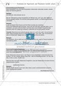 Kooperativ: Kommata bei Hypotaxen und Parataxen Preview 4