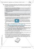 Kooperativ: Kommata bei Hypotaxen und Parataxen Preview 5