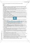 Kooperativ: Kommata bei Hypotaxen und Parataxen Preview 7
