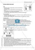 Kooperativ: Kommata bei Infinitivgruppen Preview 10