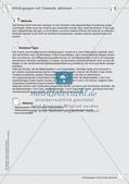 Kooperativ: Kommata bei Infinitivgruppen Preview 3