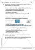 Kooperativ: Kommata bei Infinitivgruppen Preview 5