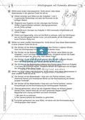 Kooperativ: Kommata bei Infinitivgruppen Preview 6