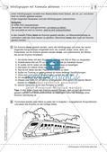 Kooperativ: Kommata bei Infinitivgruppen Preview 7
