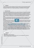 Kooperativ: Argumentieren Preview 3