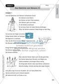 Kennenlernen von Gleichnissen Preview 11