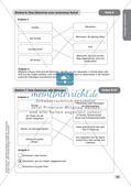 Kennenlernen von Gleichnissen Preview 15