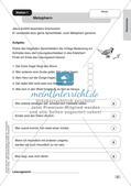 Kennenlernen von Gleichnissen Preview 4
