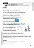 Kennenlernen von Gleichnissen Preview 7
