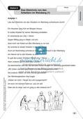 Kennenlernen von Gleichnissen Preview 8