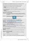 Kooperativ Unterscheidung von ähnlichen sprachlichen Mitteln Preview 4