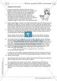 Kooperativ Unterscheidung von ähnlichen sprachlichen Mitteln Preview 6