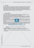 Kooperativ Erkennen und Verwenden von wertenden Ausdrücken Preview 3