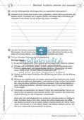 Kooperativ Erkennen und Verwenden von wertenden Ausdrücken Preview 4