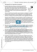 Kooperativ Erkennen und Verwenden von wertenden Ausdrücken Preview 5