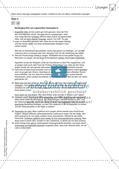 Kooperativ Erkennen und Verwenden von wertenden Ausdrücken Preview 6