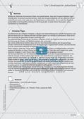 Deutsch kooperativ Klasse 10 Preview 3