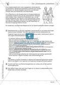 Deutsch kooperativ Klasse 10 Preview 4